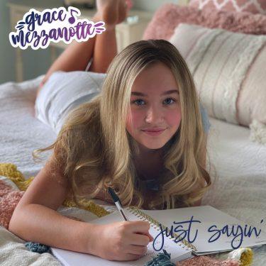 Album Cover Official